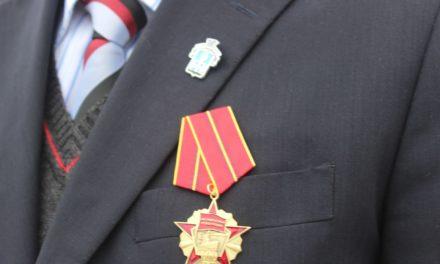 ЦК КПРФ оценила общественную деятельность проводимую Московским областным региональным отделением
