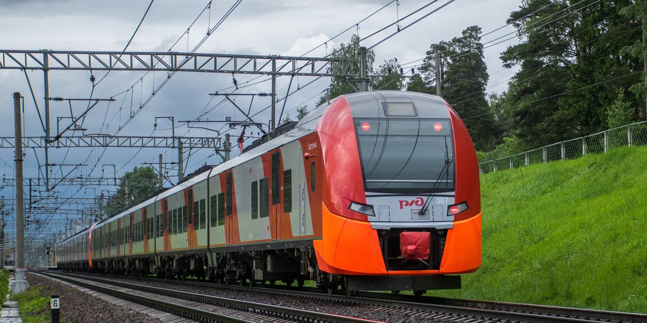 Московско-Тверская ППК приглашает пассажиров в туристическую поездку в Тверь 21 апреля