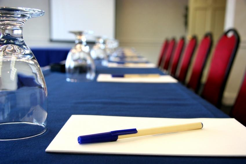 16 мая 2018 г. в РУТ (МИИТ) пройдет III Всероссийская научно-практическая конференция «Повышение производительности труда на транспорте — источник развития и конкурентоспособности национальной экономики»