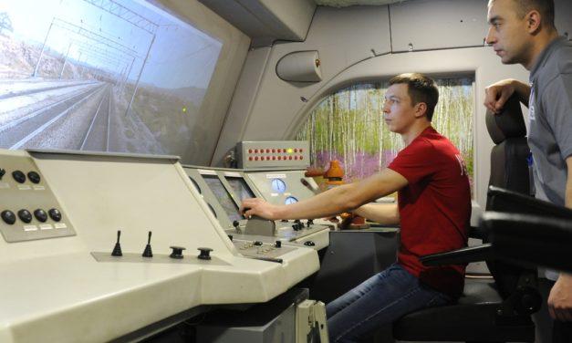 День открытых дверей пройдет 22 февраля в Орехово-Зуевском железнодорожном техникуме